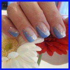Nails My nails :)