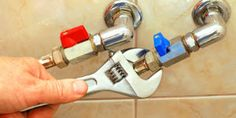 Looking for plumbing advice and services in Surprise AZ than come to plumber Surprise AZ. Our all the plumber is happily solved your troubleshooting in the plumbing or kitchen piping. http://PlumbersColumbiaSC.net/