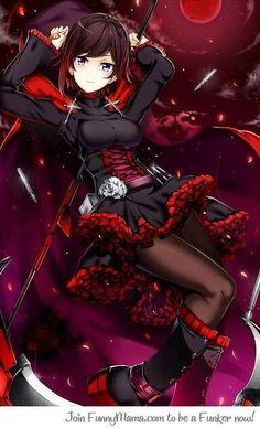 Moar Ruby!