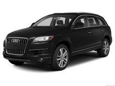 27 best audi q7 images audi q7 dallas cars rh pinterest com