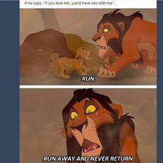 Run away and never return. Lgbt Support, Anime Nerd, Gay Pride, Feminism, Hilarious, Funny Memes, Humor, Gender, Asexual Relationships