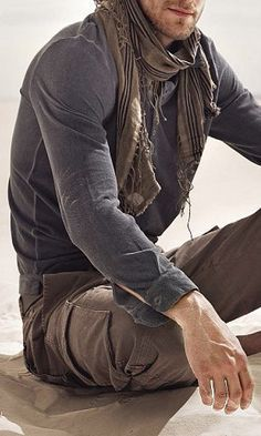 684 best mens fashion rugged images in 2019 Mode Masculine, Sharp Dressed Man, Well Dressed Men, Stylish Men, Men Casual, Mode Man, Gentleman Style, Modern Gentleman, Fashion Essentials