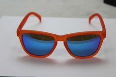 347a9da46f8 Goodr Running Sunglasses