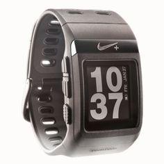 Nike+ SportWatch GPS Powered by TomTom (Black) by Nike, http://www.amazon.com/dp/B007L3O4BA/ref=cm_sw_r_pi_dp_XK3Uqb1MCYYGF