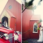 bronte-photography-leeanne-and-eamon-real-wedding-17