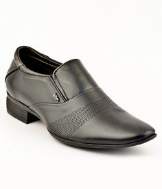 Lee Cooper Slip On Shoes Formal Shoes, Slip On Shoes, Shoes Online, Dapper, Oxford Shoes, Dress Shoes, Stuff To Buy, Men, Shopping