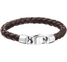 Fantasy Collection armband 6503264 kopen? Gratis Verzending  | Juweliersmode