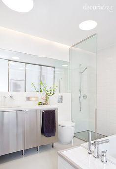 baño apartamento plaza Los-Carros-012