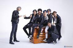 Namjoon, Seokjin, Vlive Bts, Bts Bangtan Boy, Bts Boys, Jimin Jungkook, Bts Taehyung, Foto Bts, Bts Photo
