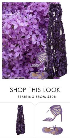 """Purple"" by chateaubeau ❤ liked on Polyvore featuring Jason Wu, Stuart Weitzman, women's clothing, women's fashion, women, female, woman, misses and juniors"