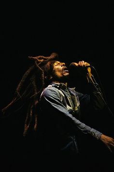 Bob Marley is reggae's main representative. Marley worked mainly between 1962 and 1980, sold more than 200 million records internationally and has sold the largest number of reggae records. He was also the first artist from a poor country to become a star. His fame meant that the whole world was introduced to Rastafarian culture and it allowed his Jamaican ambassadors better integration.
