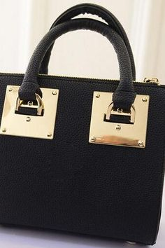 2015 Fashion Women One Shoulder Bags 6952f243d05e0