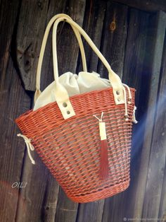 0049d0b3273e Сумки и аксессуары ручной работы. Пляжная сумка