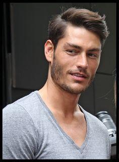 frizuri masculine - Căutare Google