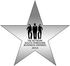 South Yorkshire Business Awards 2014