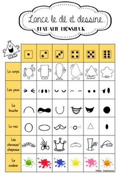 Mzelle_steffy - Mr Men Little Miss, Monsieur Madame, Words, Drawing Drawing