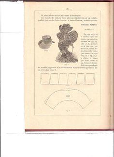 pattern hats http://www.jetradar.com/?marker=126022