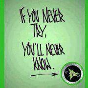 I did, and i love it! Www.beckysherman.myitworks.com