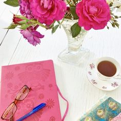 Time for a break... #fabric #textile #love #tea #teacup #roses #flowers #lbloggers #fbloggers #bbloggers #lifestyle #inspo #potd #liberty @libertylondon #MyLiberty - Thanks to @booticketyblankets