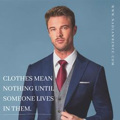 The Modern Art of Tailoring Mens Fashion Quotes, Elegance Fashion, Winter Fashion, Men's Fashion, Fashion Design, Tailored Suits, Basel, Zurich, Men's Collection