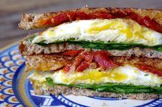 1000+ images about Sandwich, Sunshine? on Pinterest | Reuben Sandwich ...