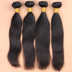 human hair weaves types of weave hair extensions