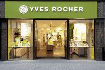 Natürliche Schönheit pflegen - das gilt bei Yves Rocher für die gesamte Produktpalette. Jetzt Partner werden und neuen Standort eröffnen.