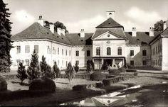 Iharosberény, Általános iskola   Képcsarnok   Hungaricana