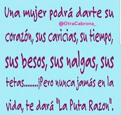 Spanish Jokes, Funny Spanish Memes, Frases Humor, Sarcasm Humor, Daily Quotes, Me Quotes, Funny Quotes, Mean Jokes, Funny Minion Memes