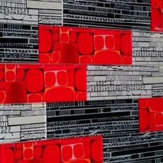 Rex Ray tiles by mod walls