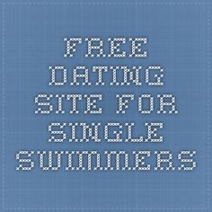 very speed dating agency matches for friendship agree, the useful message