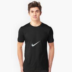 Canvas Prints, Art Prints, Nike Outfits, My T Shirt, Cool Artwork, Art Boards, Classic T Shirts, Printed, Cool Stuff