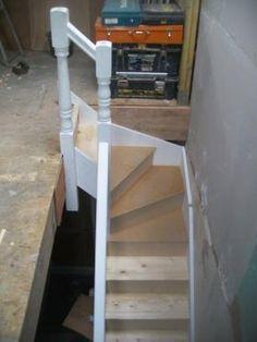 7 Fine Ideas Attic Loft Lounge Attic Roof Rustic Attic Conversion Master Suite Attic Layout Angled Ceilings Attic O Attic Renovation Attic Staircase Loft Room
