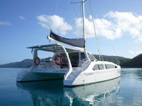 Charter Yachts Australia We Offer Rent A Yachts For Sailing The Whitsundays Ad Great Ocean Road Bareboat Or Skippered Private Yacht Charters