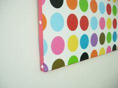 tissue-paper-art-11