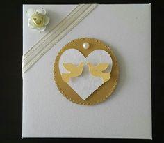 Caja de torta para matrimonio. Modelo V. De venta en Guayaquil informes por este medio o al correo cajitasyalgomasgye@gmail.com