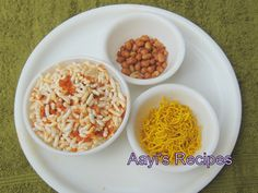 Aayi's recipes - homemade Indian food passed down through generations