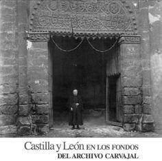 5fef1a1825b3f Museo de Zamora. Exposición temporal