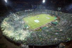 Ultras Football, Cristiano Ronaldo 7, Auto Service, Poker Table, Baseball Field, Soccer, Sports, Rey, Public