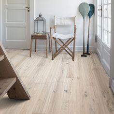 ek vista – Google Sök Blond, Tile Floor, Flooring, Home Decor, Google, Decoration Home, Room Decor, Tile Flooring, Wood Flooring