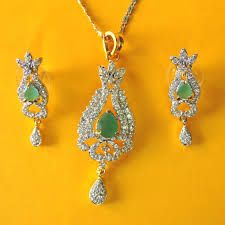 Image result for jaipur stone jewellery