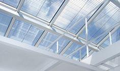 Pythagoras solar photovoltaic windows--Solar BIPV