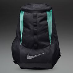77010cd0c2 Nike-CR7-Shield-Compact-Back-Pack-Bags-Luggage-