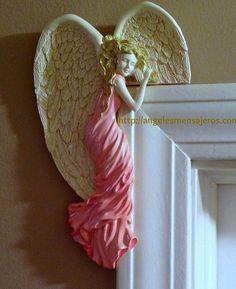 angel-angeles-figura de angel-figurilla de angel-tienda de angeles,estatuillas angeles guardianes,decocarion del angel,todos los angeles