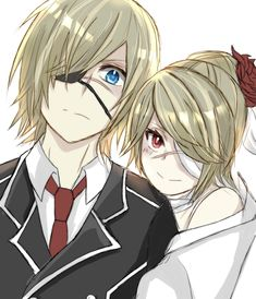 Vocaloid, Kagamine Rin And Len, Mirror Image, Best Couple, Art Pictures, Anime Art, Songs, Cute, Diva
