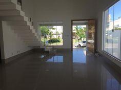 Foto 10, Casa de Condomínio, ID-67601228