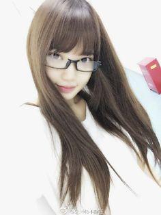 [何晓玉] http://snh48matome.com/item/view/10686?fr=pi #SNH48 #SNH48matome #何晓玉