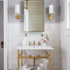 July The Complete Design Destination For Bath Kitchen Waterworks