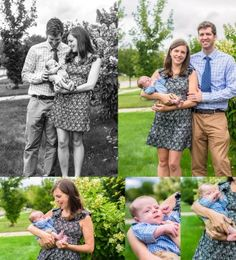 Cleveland family children newborn baby Photographer portraits lifestyle photography sweet