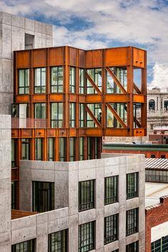 205 Water Street_46870.00.9_Ext Penthouse_MR.jpg